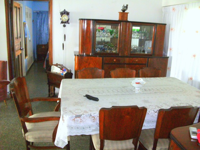 flat for rent in  in ahavana