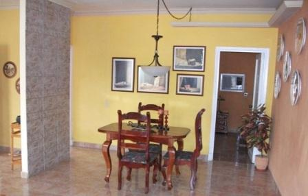 private vacation rentals in Cuba