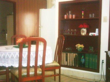 apartamento independiente